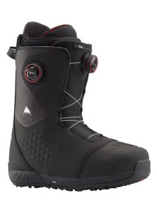 BUTY Burton'20 ION BOA BLACK/RED