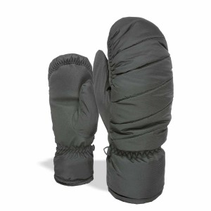Rękawice LEVEL 18 F Bliss Cozy Down Mitt /Black