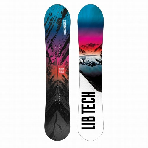 2018-2019-Lib-Tech-Cold-Brew-Narrow-Snowboard.jpg