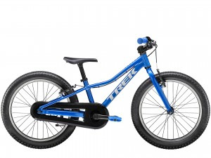 TREK 2020 PRECALIBER 20 BOYS Alpine Blue