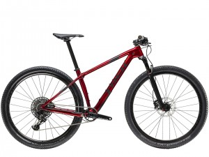 TREK 2020 PROCALIBER 9.7 Rage Red