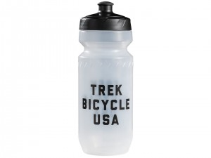 Bidon Trek USA 591ml