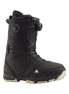 BUTY Burton'20 PHOTON BOA BLACK